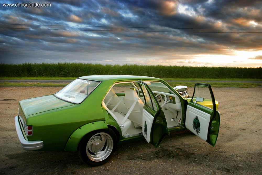 Pictures of decently Modified cars - Page 56 - General Gassing ...